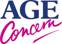Age Concern Heathfield District