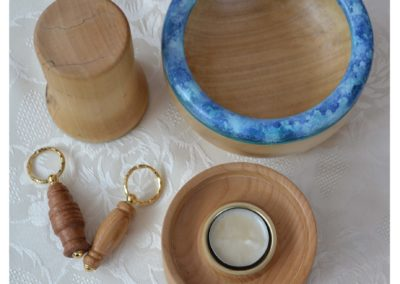 bowls etc